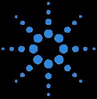 Agilent Technologies, Inc Logo