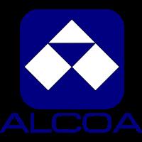 Alcoa Corporation Logo