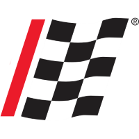 Advance Auto Parts, Inc Logo