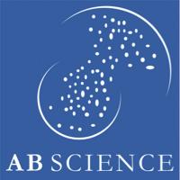 AllianceBernstein Holding L.P Logo