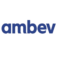 Ambev S.A Logo
