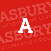 Asbury Automotive Group, Inc Logo