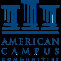 American Campus Communities, Inc Logo