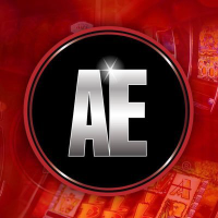Accel Entertainment, Inc Logo