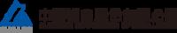Aluminum Corporation of China Limited Logo