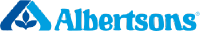 Albertsons Companies, Inc Logo