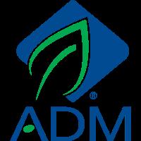 Archer-Daniels-Midland Company Logo