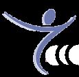 AerCap Holdings N.V Logo