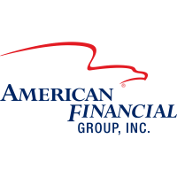 American Financial Group, Inc Logo