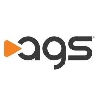 PlayAGS, Inc Logo