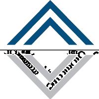 Ashford Hospitality Trust, Inc Logo