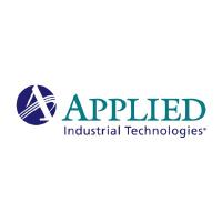 Applied Industrial Technologies, Inc Logo