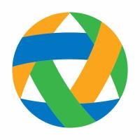 Assurant, Inc Logo