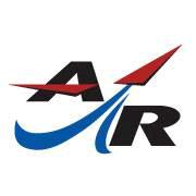 Aerojet Rocketdyne Holdings, Inc Logo