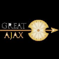 Great Ajax Corp Logo