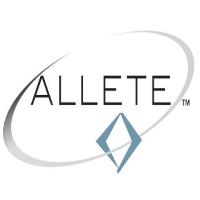 ALLETE, Inc Logo