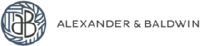 Alexander & Baldwin, Inc Logo