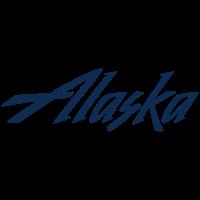 Alaska Air Group, Inc Logo
