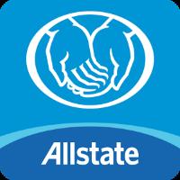 The Allstate Corporation Logo