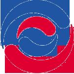 Allison Transmission Holdings, Inc Logo