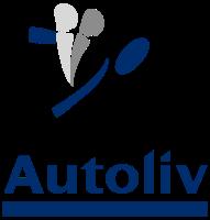 Autoliv, Inc Logo