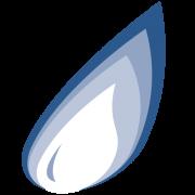 Antero Midstream Corporation Logo