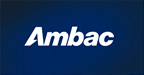 Ambac Financial Group, Inc Logo