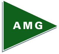 Affiliated Managers Group, Inc Logo