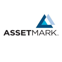 AssetMark Financial Holdings, Inc Logo