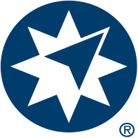Ameriprise Financial, Inc Logo